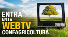Web Tv Confagricoltura