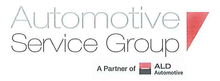 Convenzione con Automotive Service Group