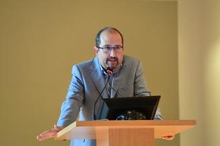 Intervento del Direttore di Confagricoltura Campania Paolo Di Palma