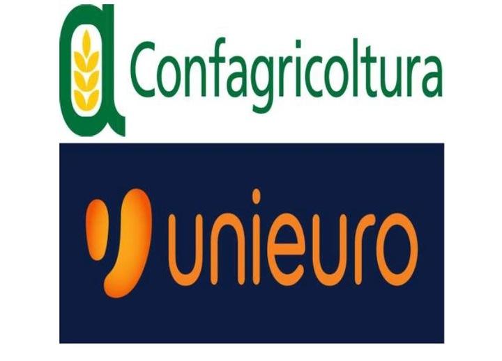 Convenzione Unieuro per i soci Confagricoltura