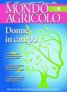 Mondo Agricolo n°2