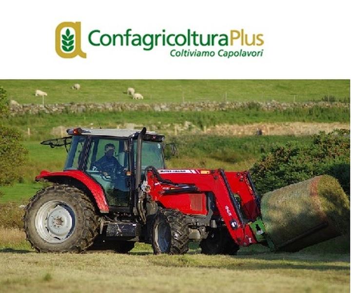 Abilitazione all'uso di attrezzature agricole