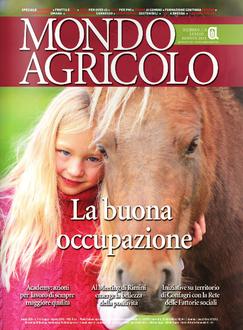 Mondo Agricolo n° 7-8