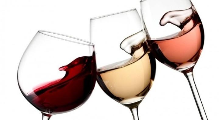 Vinitaly, Cina e Usa mercati target per i vini italiani