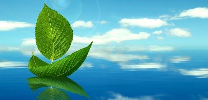 Giornata acqua, Confagricoltura: l'impegno per un uso sempre piu' efficiente delle risorse idriche grazie all'agricoltura di precisione