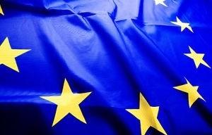 Europee, Confagricoltura Campania: priorità è riforma PAC