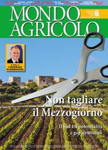 Mondo Agricolo n°6