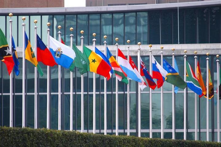 ANGA: dibattito sugli accordi internazionali