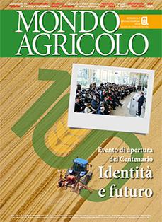 Mondo Agricolo n°1-2