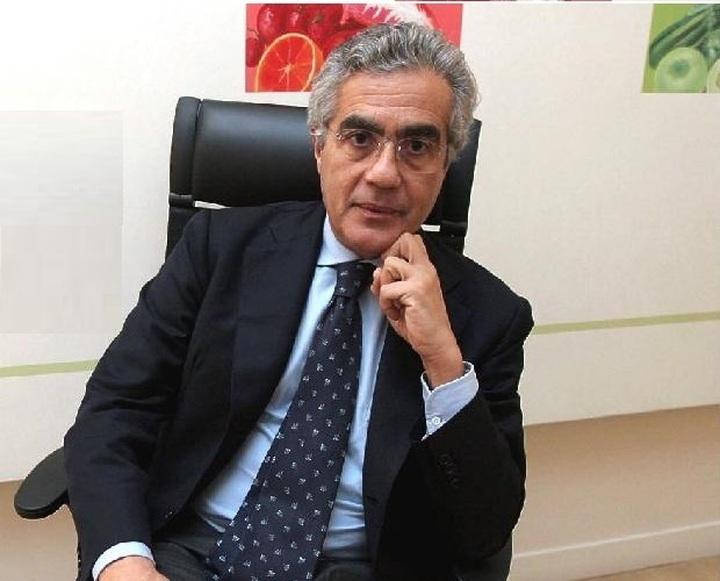 """Covid-19 - Marzano su Piano Economico Sociale """"Bene, si proceda celermente in attesa di interventi a regia Ue su altre filiere"""""""