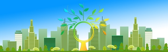 Schede riassuntive su proroghe in materia di energia, ambiente, ecc.