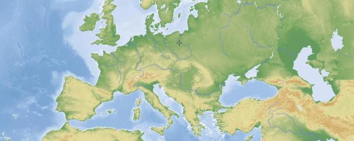 Coronavirus, Giansanti: Inadeguate le misure della Commissione UE per il settore agroalimentare alle prese con la pandemia