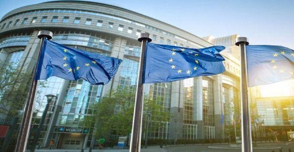 """Accordo Mercosur, scetticismo del Consiglio agricolo Ue. Confagricoltura: """"Si tenga conto della reciprocità delle regole"""""""