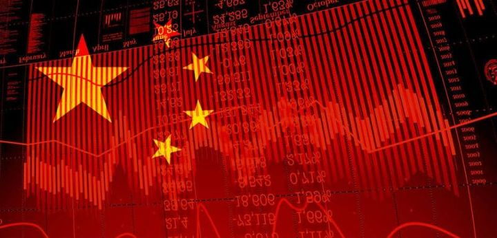 L'UE e la Cina firmano un accordo storico che proteggerà le indicazioni geografiche europee