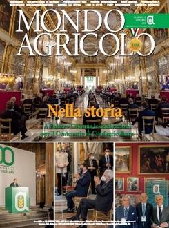 Mondo Agricolo n°10