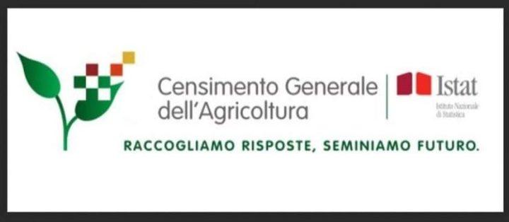 Da gennaio parte il settimo censimento generale dell'agricoltura da parte dell'Istat