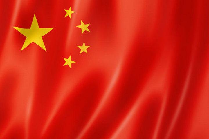 Cina: in vigore l'accordo che tutela le denominazioni europee
