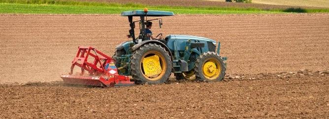 Principali risultati della riunione del Consiglio Agricoltura del 22 e 23 marzo 2021