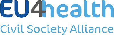 """""""UE per la salute"""": soddisfazione della Commissione per l'entrata in vigore del programma"""