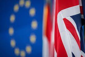 Riserva di adeguamento alla Brexit: più 63% per l'Italia