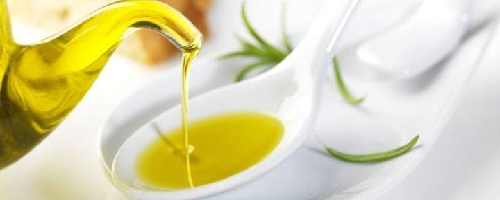 Olio: frena la produzione italiana, che scivola dopo la Grecia