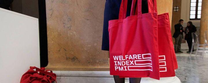 Welfare Index PMI: la presentazione del Rapporto 2021