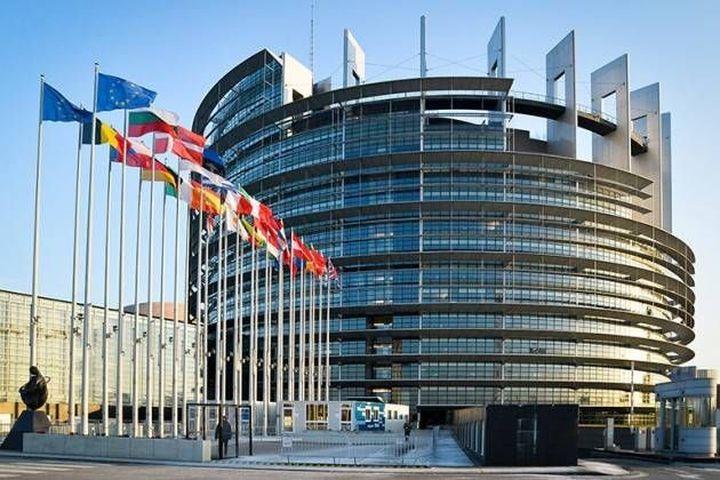 Xe europea: autorizzati negoziati per il commercio di prodotti biologici