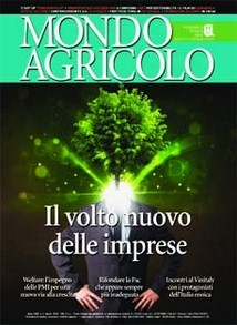 Mondo Agricolo n°4