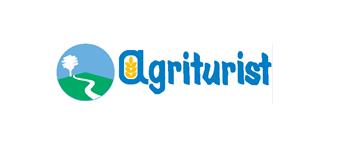 Carta dei servizi Agriturist