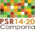 Apertura bandi del P.S.R. Campania 2014-2020