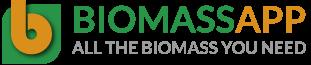 Convenzione Confagricoltura Campania e Biomassapp