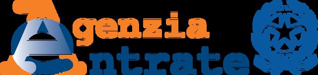 Imposte e tasse – Zona franca urbana - Provvedimento Ade n. 300725 del 21.12.2017