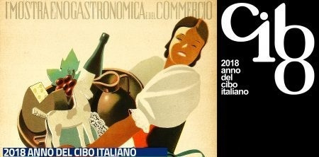 Confeuro: L'anno del cibo italiano metta al centro gli agricoltori e non le multinazionali