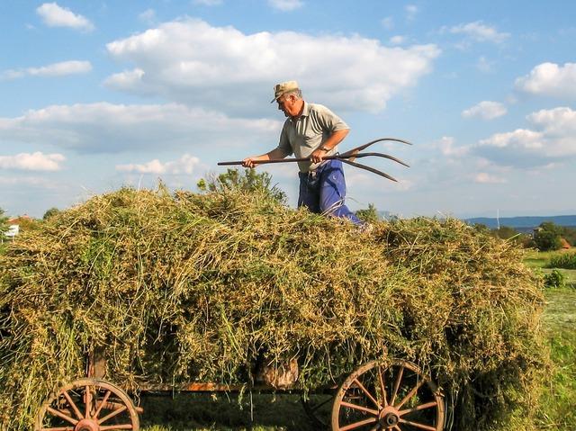 All'attenzione dei sig.ri soci coltivatori diretti.