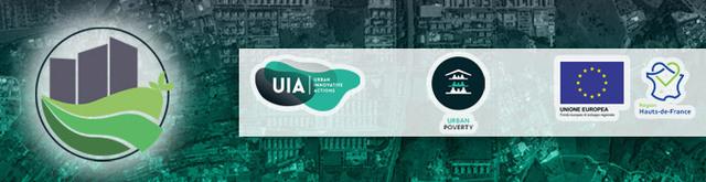 Proclamazione del progetto da parte dell'UIA