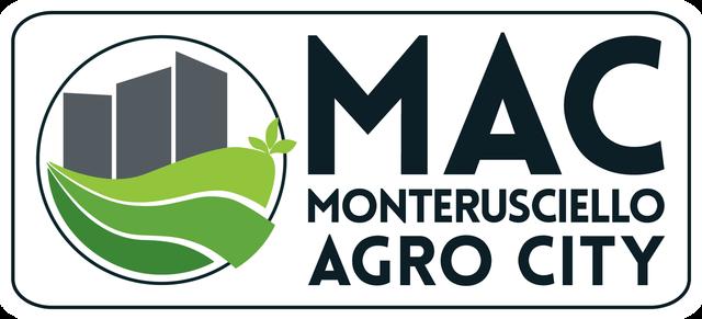 Conferenza Stampa MAC – Monterusciello Agro City Presentazione bando attività di formazione
