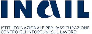 Dal 9 ottobre entra in vigore l'obbligo di denuncia di infortunio telematica per i datori di lavoro di operai agricoli