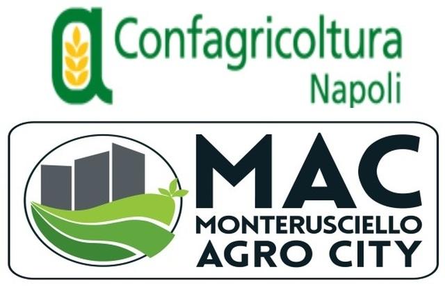 Confagricoltura Napoli, ricerca delle figure professionali nell'ambito delle proprie attività del progetto MAC – Monterusciello Agro City.
