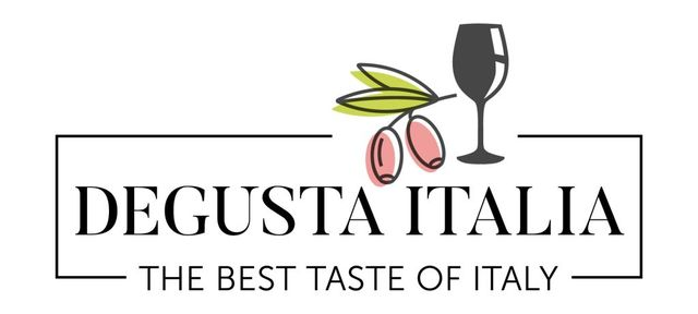 """Romania: a Bucarest """"Degusta Italia"""""""