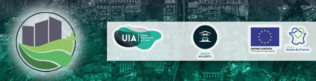 Pubblicazione graduatorie definitive del progetto europeo MAC - Monterusciello Agro-City - 3° Ciclo