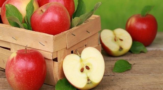 1,8 milioni di tonnellate di mele nel 2019-20, mai così poche come nell'ultimo decennio