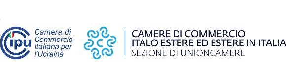 Ucraina: contributi della CCI per le imprese italiane
