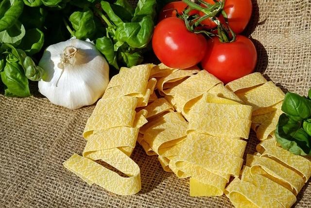 Più di 200 milioni di euro per la promozione dei prodotti agroalimentari europei