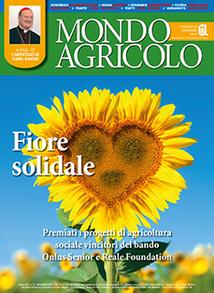 Mondo Agricolo n°12