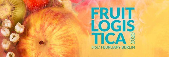 Confagricoltura a Fruit Logistica 2020