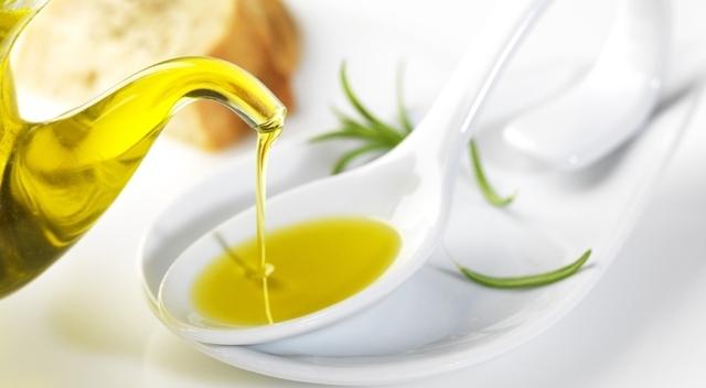L'olio come il vino: riconosciuto l'oleoturismo