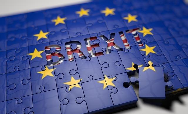 Brexit: Confagricoltura alla task force del COPA