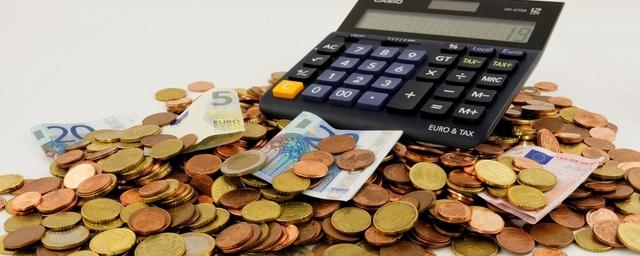 Coronavirus: prorogati termini versamenti fiscali 16 marzo, nuove scadenze e sospensioni in prossimo decreto legge