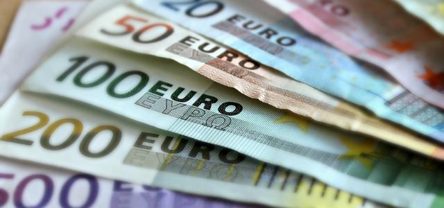 Decreto Liquidità pubblicato in Gazzetta Ufficiale