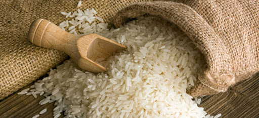 Via libera a export riso italiano in Cina